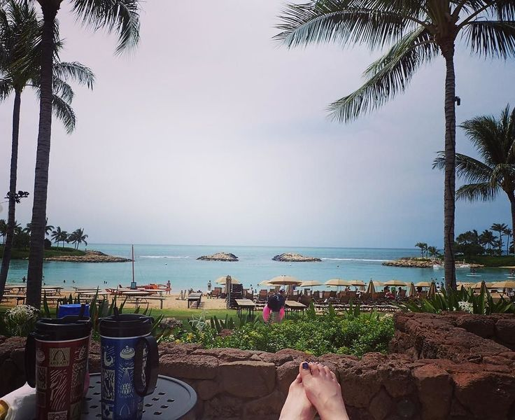 近畿日本ツーリスト - Disney aulani♡ #hawaii #ハワイ #aulani #aulanidisney #アウラニ #ディズニーホテル #旅のミリョク #travel #traveling #vacation #instatravel #instagood #trip #holiday #travelling...