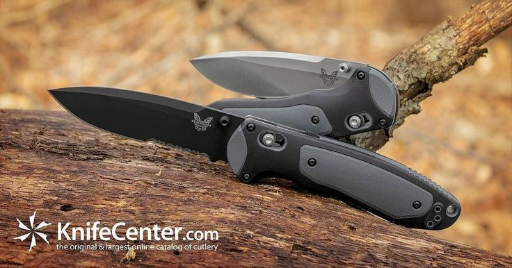 Benchmade - Your collection could definitely use a Boost! The benchmadeknifecompany Boost is an all-new assisted opening AXIS folder with a lightning fast deployment and...