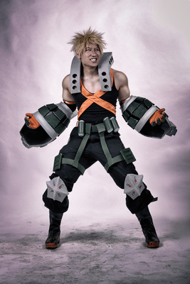 cosplay //.facebook.com/MinhLuanCosplay/  sc 1 th 275 & Anime Costumes Game Costumes Movie Costumes Halloween Cosplay ...
